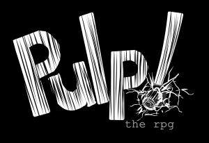 pulp4 invert