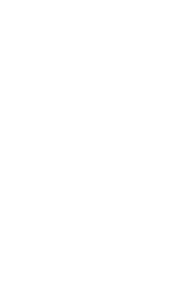 BeardKingWhite
